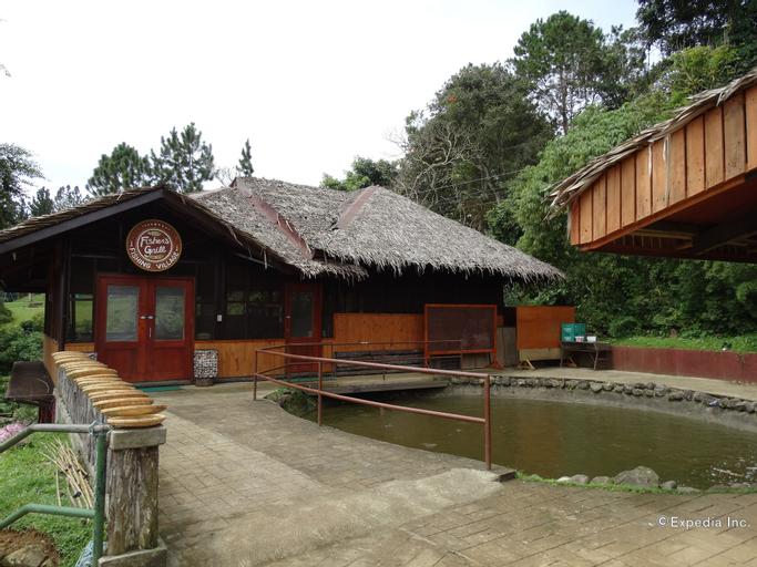 Eden Nature Park and Resort, Davao City