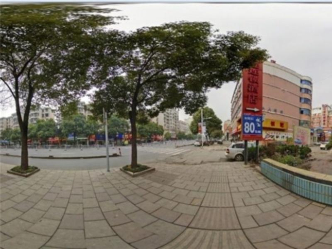 Hanting Hotel Shaoxing Renmin East Road Branch, Shaoxing