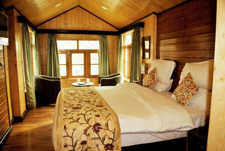 Himalayan Hill by Evoke Resort, Anantnag