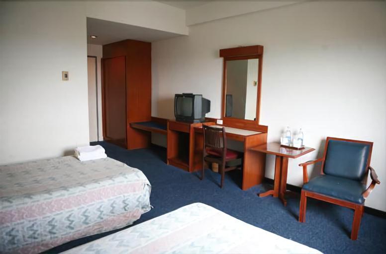 Pinnacle Satun Wangmai Hotel, Muang Satun