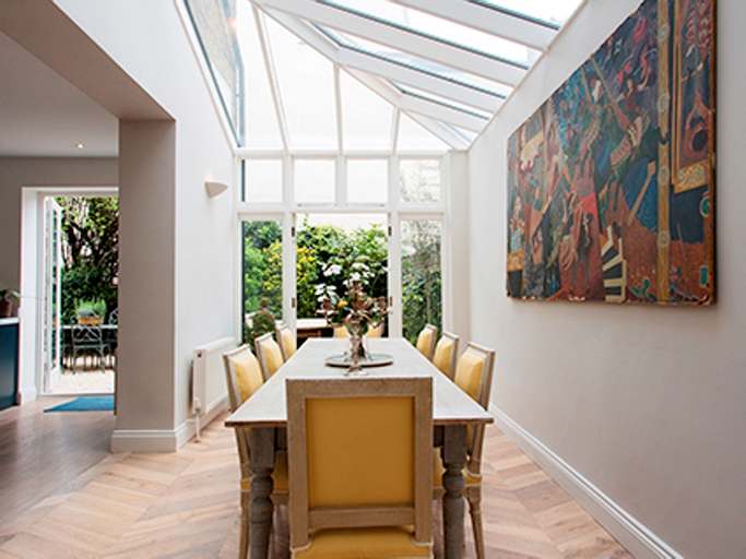 Veeve  Clapham Common Holiday Home, London