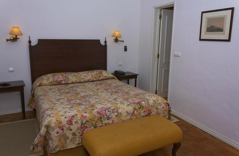 Residencial Riviera, Évora