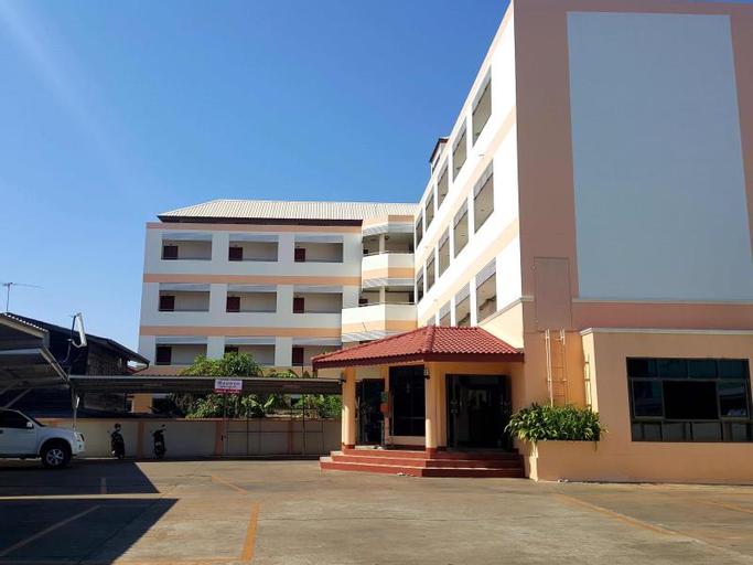 L.P.Mansion, Muang Sakon Nakhon