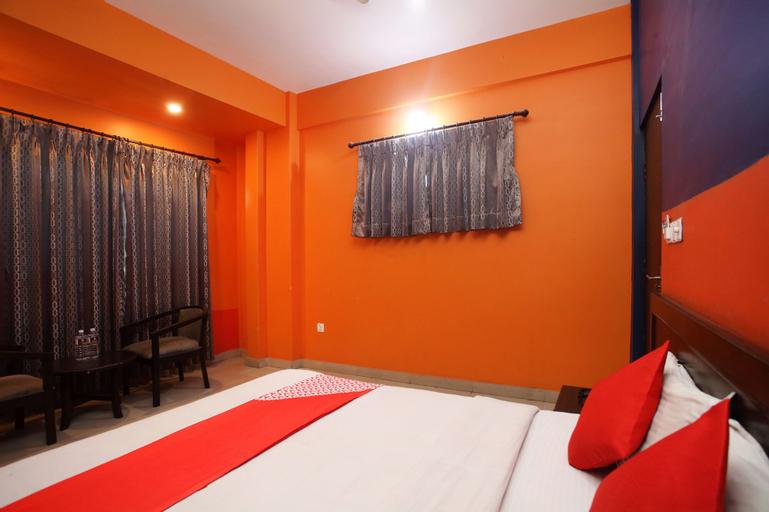 OYO 514 Hotel Jhima, Lumbini