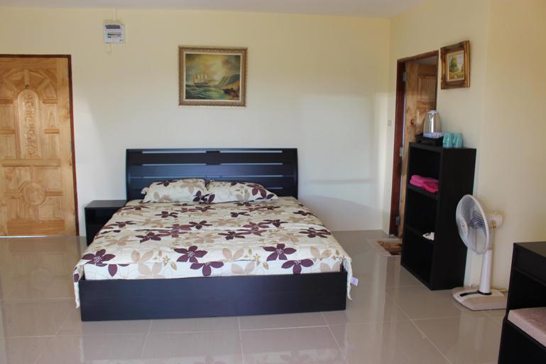 Leeya hotel resort, Phen