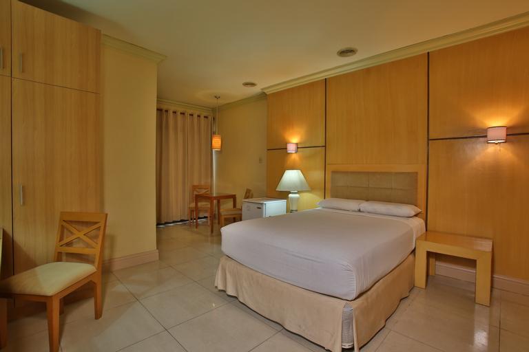 Crown Regency Residences - Cebu, Cebu City