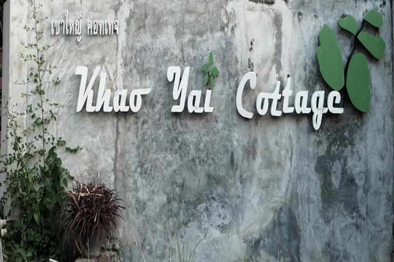 Khao Yai Cottage, Pak Chong