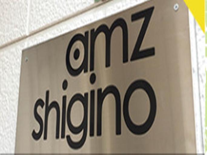 amzShigino, Osaka