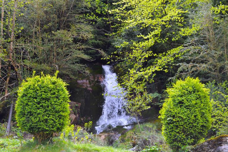 MAISON LA DOUANE, Pyrénées-Atlantiques