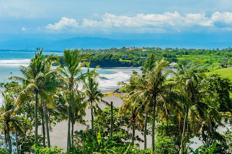 Bali Mengening Villa, Badung