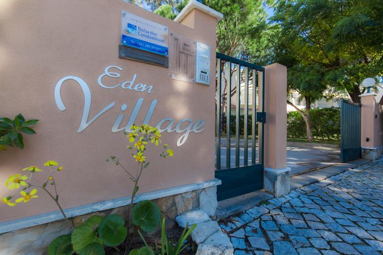 Eden Village, Loulé