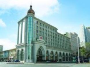 Tumaris Hotel, Ürümqi
