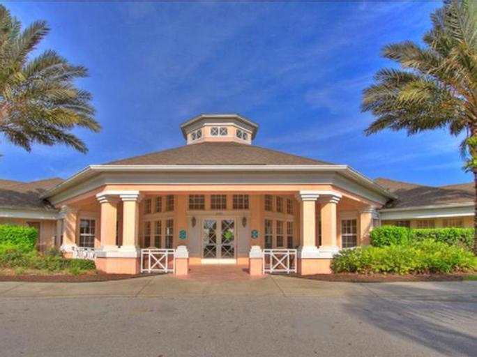 Windsor Palms - Orlando Select Vacation Rentals Resort, Orange
