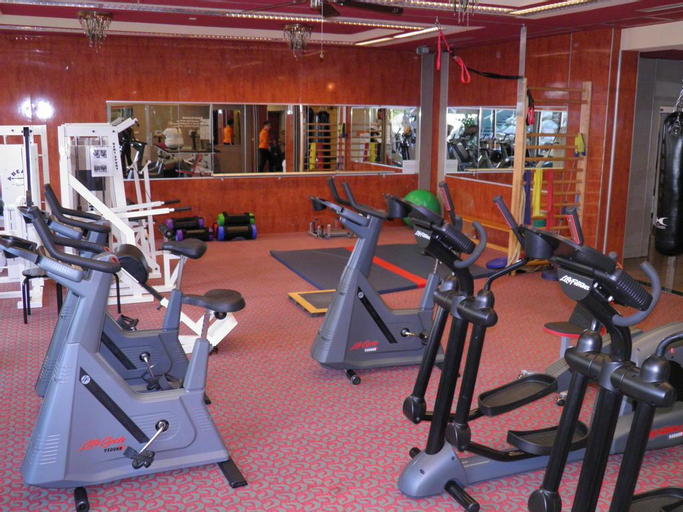 Waldeck SPA Kur- & Wellness Resort, Schwarzwald-Baar-Kreis