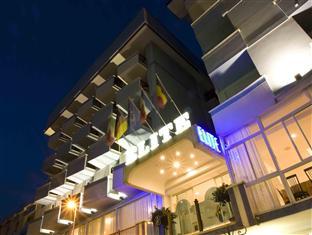 Hotel Elite, Rimini