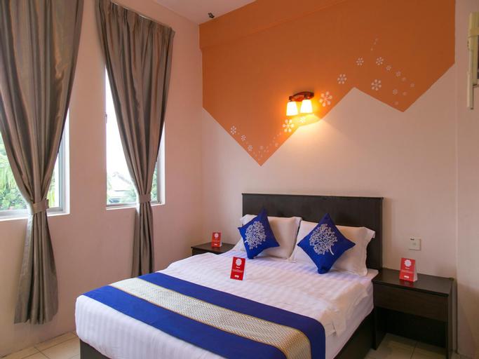 OYO 237 Sri Senawang Hotel, Seremban