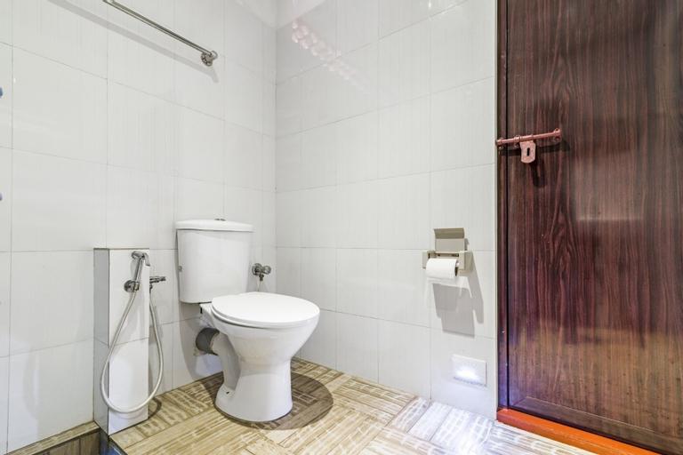 GuestHouser 2 BHK Villa 4e77, Alappuzha