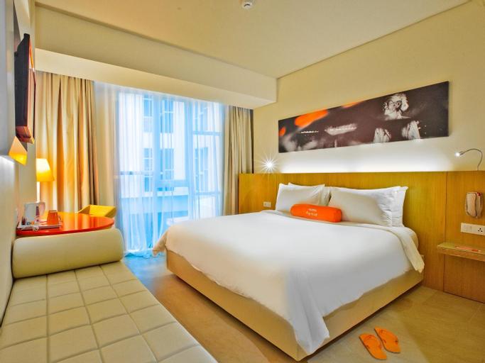 HARRIS Hotel Raya Kuta Bali, Badung
