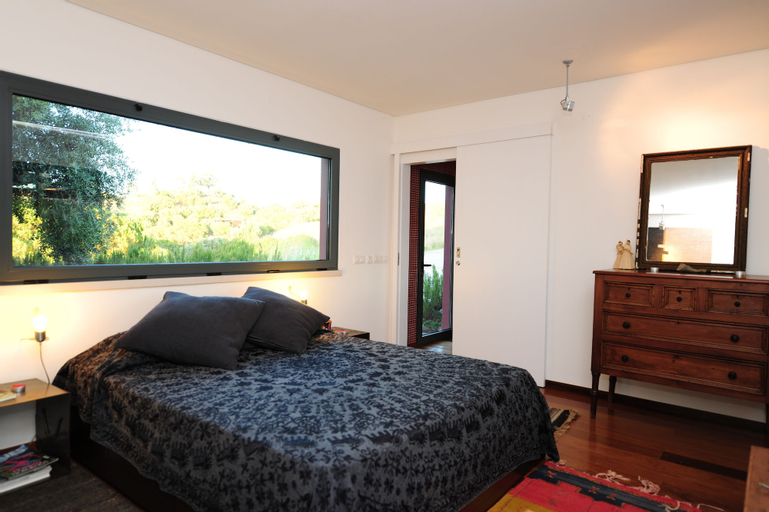Eco Suites Resort, Santiago do Cacém