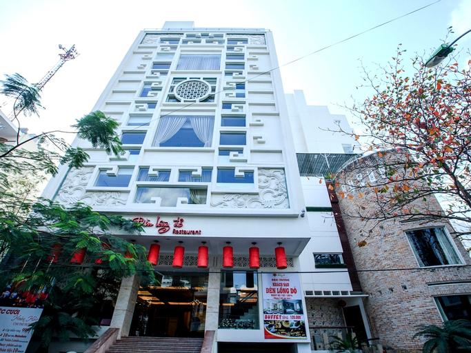Den Long Do Hotel, Nha Trang
