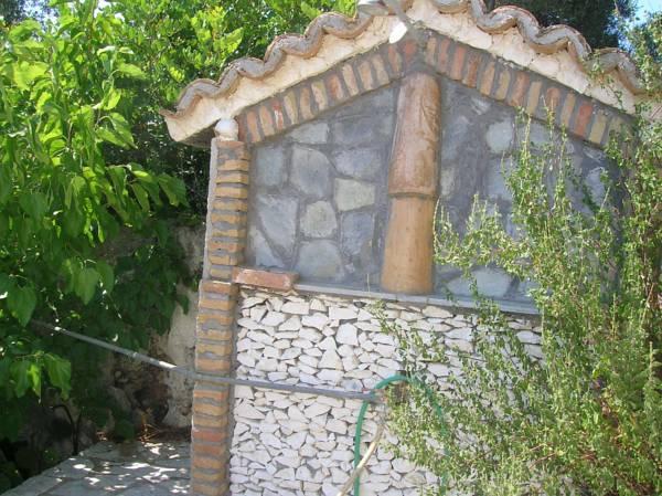 Aristea Studios, Ionian Islands