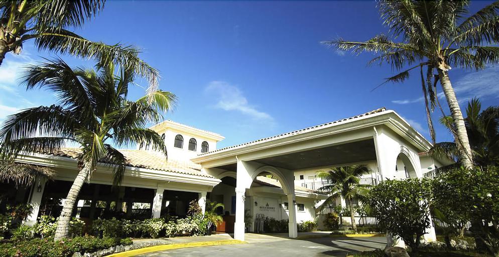 Rota Resort & Country Club,