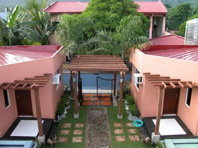 Monte Azure Resort, Calamba City