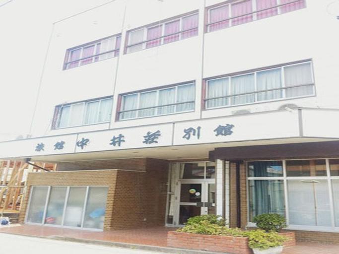 Guest House Nakaisou Annex, Shima