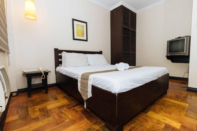 Tagaytay Econo Hotel, Tagaytay City