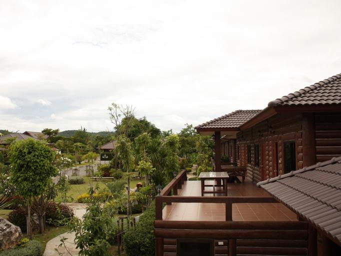 Maisuay Resort, Pak Chong