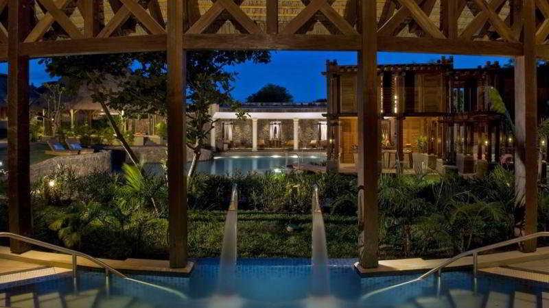 Maritim Resort & Spa Mauritius,