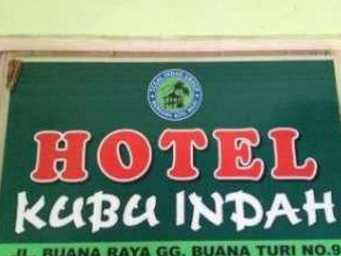 Hotel Kubu Indah, Denpasar