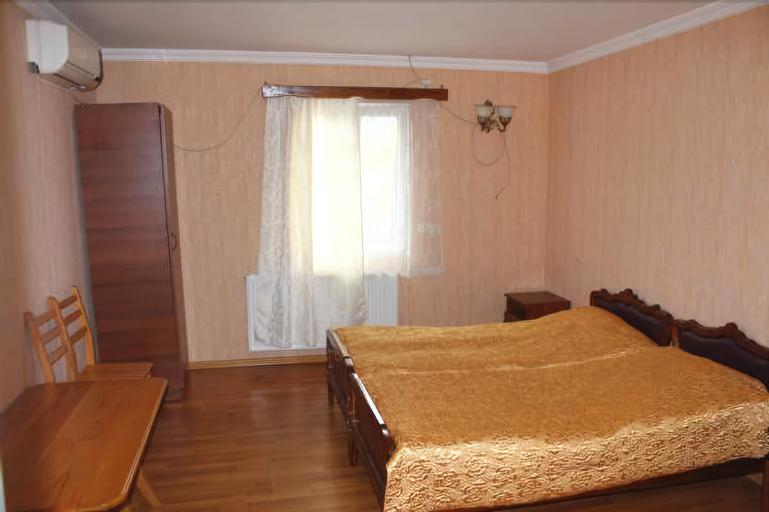 Hotel Pirosmani - Hostel, Chiatura