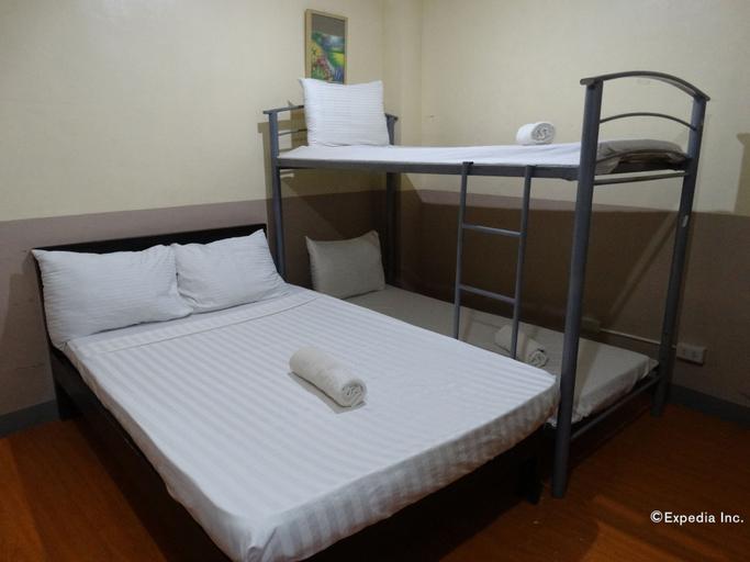 VBH Inn, Davao City