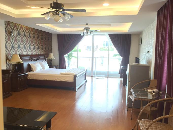 Royal Home, Nha Trang