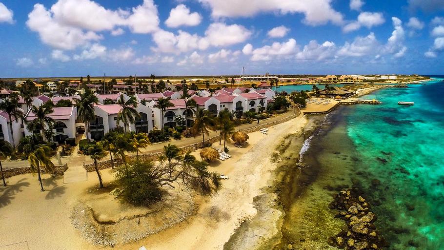Plaza Resort Bonaire,