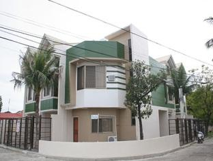 Freewilly Guest House, Mandaue City