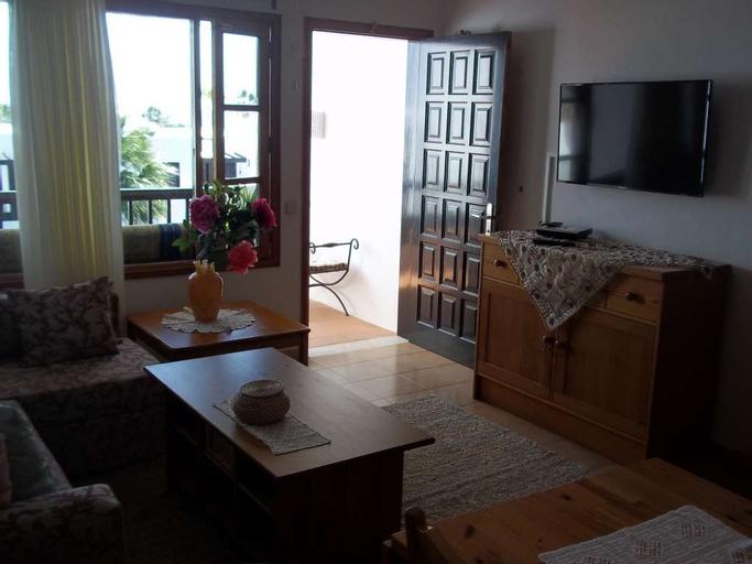 Apartment KURAZZON - 347034, Las Palmas