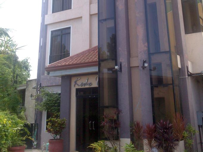 Kode Inn, Tagbilaran City