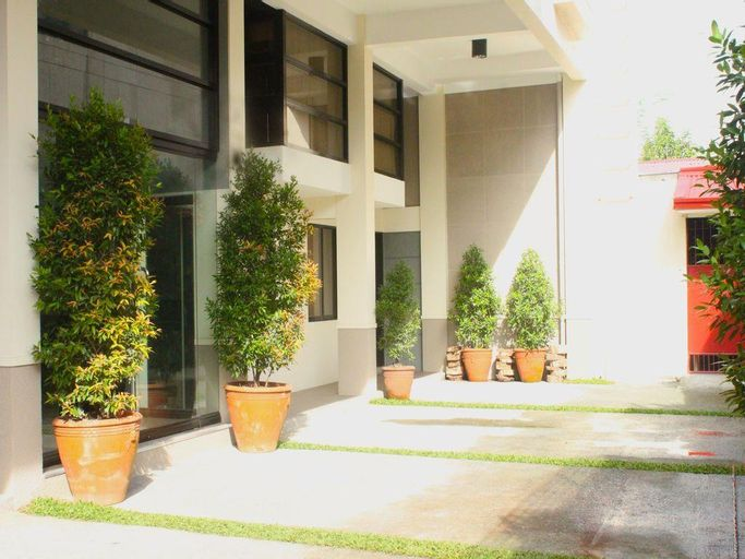 Le Beato Hotel-Style Residences, Meycauayan City