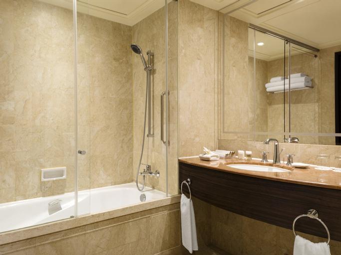 Gold Coast Hotel, Tuen Mun