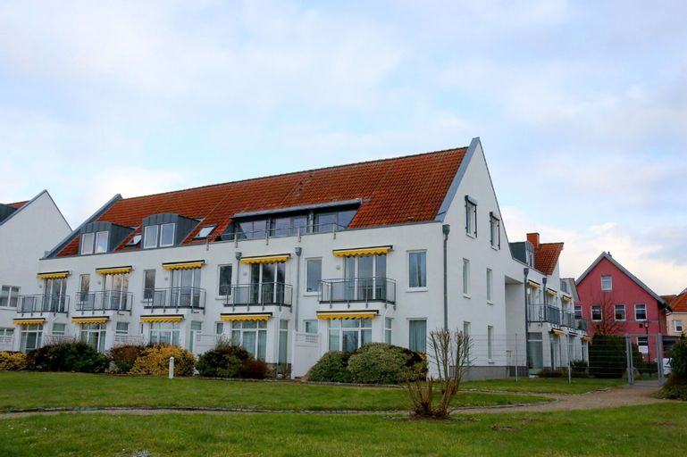 Ferienhaus Am Seeufer, Mecklenburgische Seenplatte