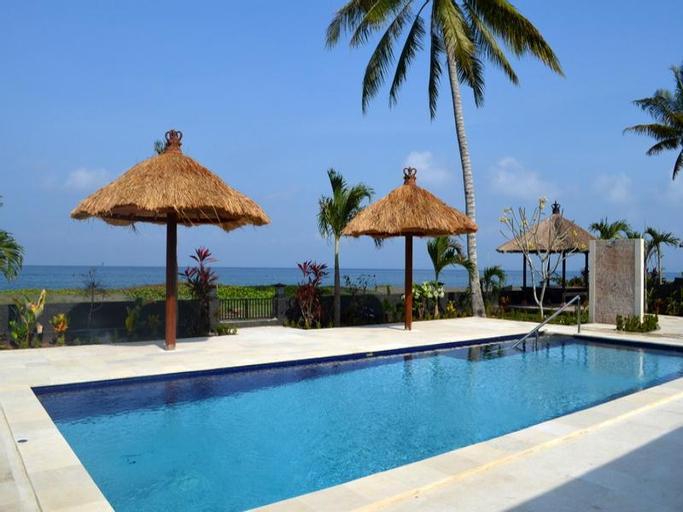 Melaya Beach Resort, Jembrana