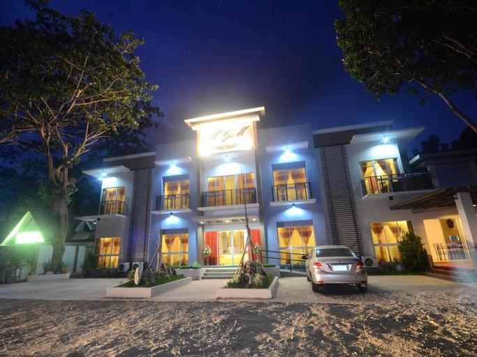MGM Prime Suites, Puerto Princesa City