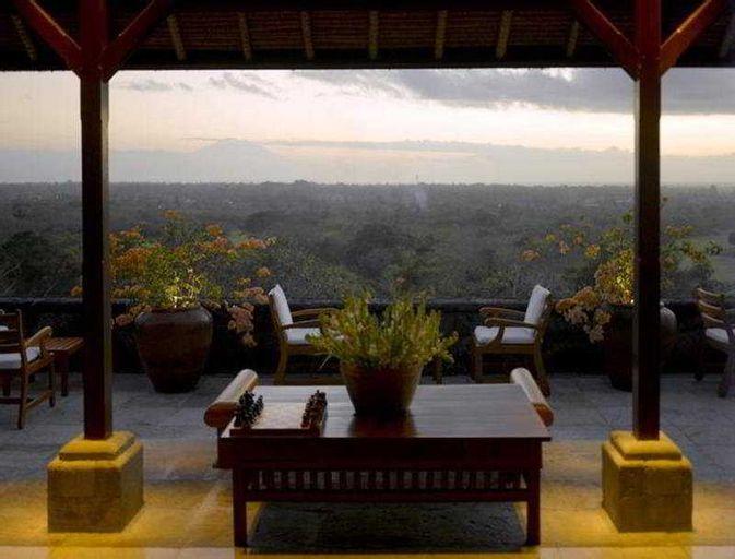 Aman Villas at Nusa Dua, Badung