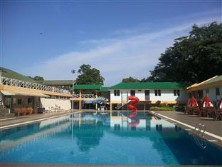 AKCC Hotel Resort, Kota Melaka