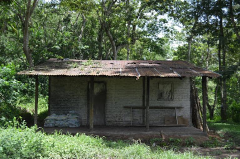 The Hostel Matagalpa, Matagalpa