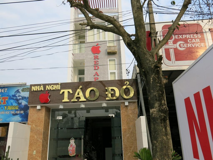 Tao Do Guest House, Phú Vang