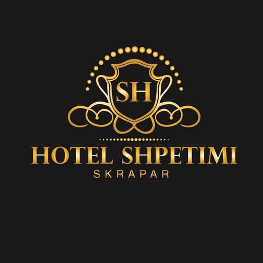 Hotel Shpetimi, Skraparit