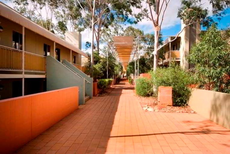 Emu Walk Apartments by Voyages, Petermann-Simpson